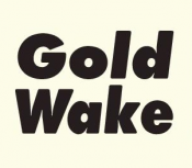 gold_wake_logo